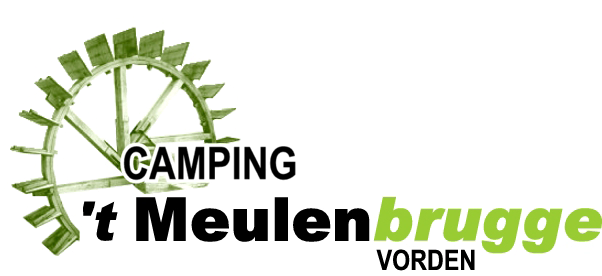 Welkom Bij Camping T Meulenbrugge